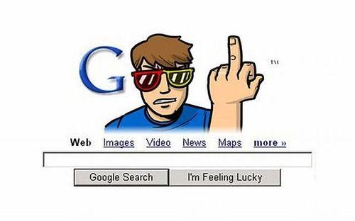 Barátunk a Google