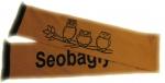 Seobaglyak sál by Sanyi